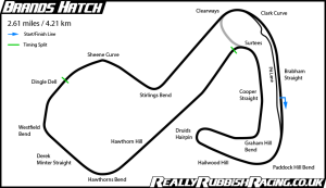 20131212235413!Brands_Hatch_track_map