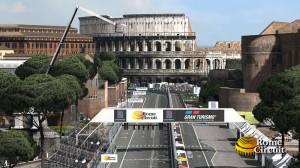 Circuito-di-Roma